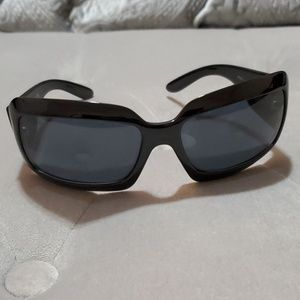 Chanel Mother of Pearl sunglasses 5076-h